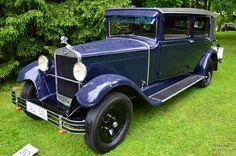 1932 Škoda 645 Antique Cars, Antiques, Vehicles, Vintage Cars, Antiquities, Antique, Car, Old Stuff, Vehicle