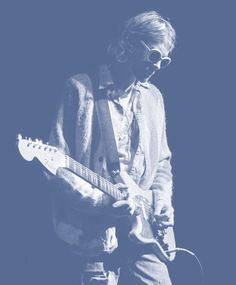 Kurt And Courtney, Donald Cobain, Art Photography Portrait, Nirvana Kurt Cobain, Music Wallpaper, Dave Grohl, Blues Rock, Foo Fighters, Comics