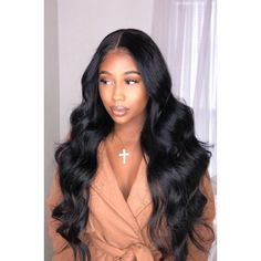 Hair Weaves 2019 New Style Newness Hair Indian Remy Straight Hair 1 Piece Only 12-30 Inch Can Buy 3 And 4 Bundles Human Hair Weave Free Shipping To Help Digest Greasy Food