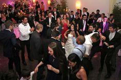Rock this party! - Hochzeit mit #DJ #Kassel