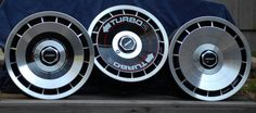 Zender Turbo 2 with the various inserts Jdm Wheels, Truck Wheels, Chrome Wheels, Rims For Cars, Rims And Tires, Racing Wheel, Bike Wheel, Mustang Wheels, Cars