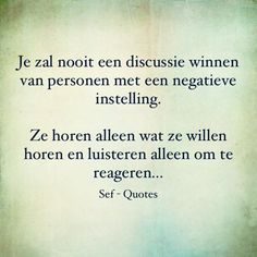 Quotes About Trust : QUOTATION - Image : Quotes Of the day - Description Sommige mensen. Sharing is Caring - Don't forget to share this quote Sef Quotes, Witty Quotes, Strong Quotes, Daily Quotes, Qoutes, Love Quotes, Funny Quotes, Inspirational Quotes, The Words