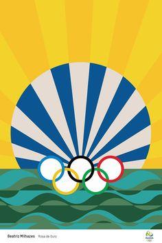 metalocus_poster_olimpico_rio_06.jpg (1080×1619)