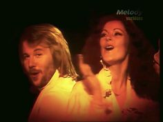 Benny and Frida Kinds Of Music, Music Love, Abba Gold Greatest Hits, Abba Mania, Metalhead, King Queen, Kisses, Singers, Fangirl