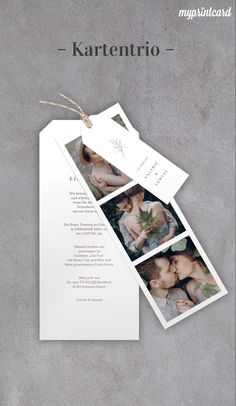 Inexpensive Wedding Invitations, Grey Wedding Invitations, Wedding Invitation Card Design, Printable Wedding Invitations, Modern Wedding Stationery, Wedding Paper, Wedding Cards, Monogram Wedding, Wedding Monograms
