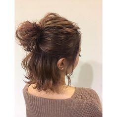 いいね!50件、コメント5件 ― 髙橋 光葵さん(@mittan_o223)のInstagramアカウント: 「. hair color . 写真やとピンク全然伝わらん けどしっかりピンクしてもらった お気に入りやし次もしよかな .…」