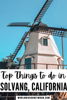 These are hands down the best things to do in Solvang California | Things to do in Solvang CA | Things to do Near Solvang | Solvang California Things to do in | Solvang California Pictures | Solvang California Restaurants | Best Wineries in Solvang | Solvang California Wineries | Hiking Near Solvang | Solvang Bakeries | Santa Ynez Valley | Santa Ynez Wineries | Things to do in Santa Ynez Valley