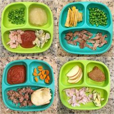 50 healthy toddler meal ideas the lean green bean one year old meal plan,. Healthy Toddler Meals, Healthy Snacks For Diabetics, Healthy Pastas, Kids Meals, Toddler Food, Toddler Nutrition, Daycare Meals, Easy Meals, Toddler Lunches