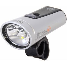Light & Motion Taz 800 Rechargeable Front Light