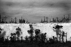 © Josef Koudelka - Portugal 1976