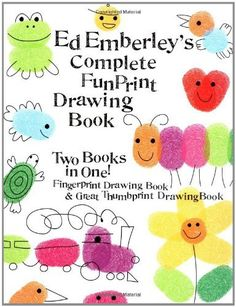 Ed Emberley's Complete Funprint Drawing Book, http://www.amazon.com/dp/0316174483/ref=cm_sw_r_pi_awd_vSUtsb0EAEHC2