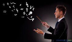 Protejamos el oído musical en las orquestas sinfónicas (descarga)