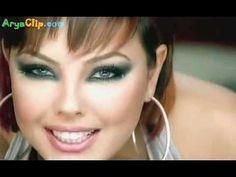 THE BEST TURKISH SONG(Ebru Gündeş) - YouTube
