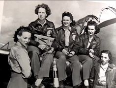 Man remembers finding broken body of female WWII pilot after her plane crashed Ww2 Women, Military Women, Military History, Female Pilot, Female Soldier, Brave Women, Strange History, Fighter Pilot, Waves
