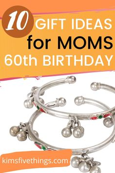 birthday gift ideas for mom. 10 Best Birthday gift ideas for mom from a daughter. Retro gifts for sixty year old birthday. Fathers Day Presents, Gifts For Father, Small Business Cards, 60th Birthday Gifts, Golf Gifts, Last Minute Gifts, Thoughtful Gifts, Jewelry Gifts, Best Gifts