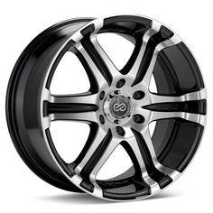 rims for the mommy mobile! not too fancy