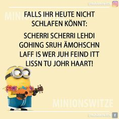 Happy Minions, My Minion, Love Heart, Funny Pictures, Cool Stuff, Funny Stuff, Motivation, Memes, Comic