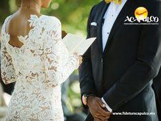 #bodaenacapulco Caty Gómez, una de las mejores empresas para tu boda en Acapulco. BODA EN ACAPULCO. Si estas buscando personal experto para organizar tu boda en el paradisiaco Acapulco, lo encontrarás con Caty Gómez Weddings, ya que tienen varios años de experiencia creando bodas perfectas e inolvidables en el puerto. En la página oficial de Fidetur Acapulco, podrás obtener más información.