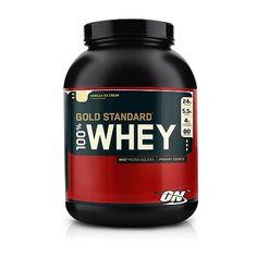 Explicación del uso de la proteína y de los gainers como alimento complementario a la dieta. Proteína de huevo, Proteína de productos lácteos, Proteína de soja.