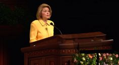 10 of the most indispensable LDS talks ever given - Utah Valley 360