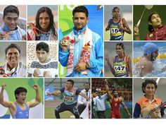 SOUTH ASIAN GAMES: INDIA FINISH ON TOP WITH 308 MEDALS…