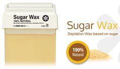 Wosk cukrowy do depilacji Simple Use http://beautyfanatic.com.pl/produkty/depilatory/wosk-depilacji-roll-100ml/
