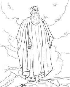 Ausmalen Bibel Ausmalbilder Pinterest Ausmalen Und