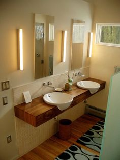 Long Narrow Bathroom Ideas Long Narrow Danish Bathroom