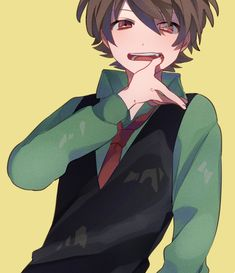 埋め込み Zero, Manga, Cute, Youtube, Anime Male, Profile, Manga Anime, Kawaii, Manga Comics