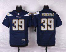 b0d2b9c8373 Los Angeles Chargers 54 Ingram Blue Men Nike Elite Jerseyscheap nfl jerseys,cheap  mlb jerseys from cheapnflshop.