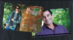 Cliente: Camisaria FEHU Produto: Catálogo de produtos