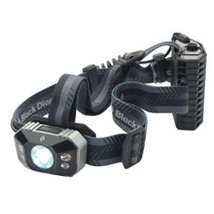 Check this Out.... Black Diamond Icon Headlamp, OS, ALUMINUM  has recently been posted to  http://bestoutdoorgear.co/black-diamond-icon-headlamp-os-aluminum/