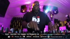 Carl Cox - Live @ House The House, House Of Commons [12.05.2016] (Deep, ...