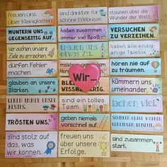 New Design Idea for the Classroom Door After reading my classroom design i . New design idea for t Classroom Door, Classroom Design, School Classroom, Classroom Management Plan, La Formation, Science Student, Education System, Find A Job, Journey