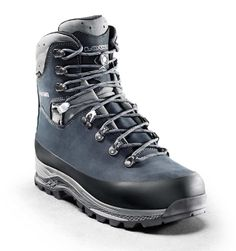 the latest 883a4 d0012 229 Best Hiking boots. images in 2019 | Walking boots, Ll ...