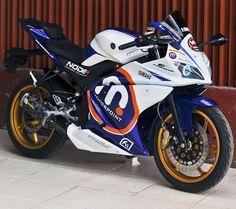 19 Best Vixion Images Yamaha Motorcycles Motors