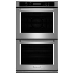 9 Best E Saving Single And Double Electric Wall Ovens Kanika