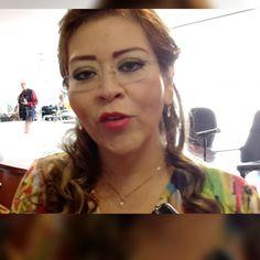México en el lugar 117 en educación de 140 países: Laura Domínguez | El Puntero