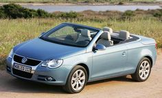 volkswagen eos - Google Search My Dream Car, Dream Cars, Nice Cars, Dream Houses, Eos, Cars And Motorcycles, Mercedes Benz, Volkswagen, Classic Cars