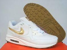 17214135055f Zapatillas Nike Air Max Light Homme M0001  Air Max 00922  - €65.99