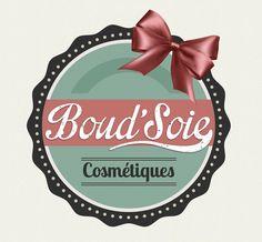 Coming Soon : Boud'Soie Cosmétiques https://www.facebook.com/boudsoie.cosmetiques?directed_target_id=0