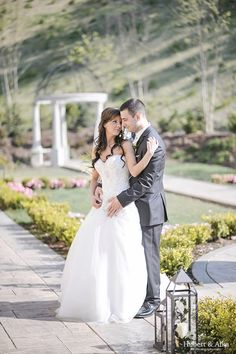 Aria CT Wedding Prospect Modern Photography With Hubert And Alka