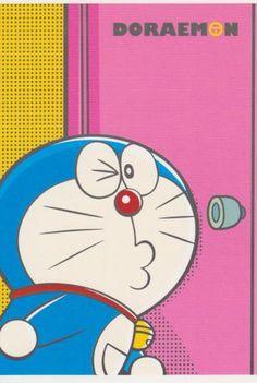 #Doraemon ドラえもん