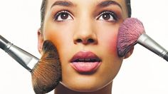 How to Buy the Right Make-Up
