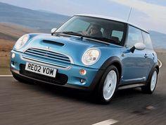 Dream car: Blue mini cooper  http://www.mini2.com/forum/faq.php?faq=new_faq_item