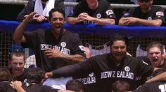 WBC Qualifier: Boss Moanaroa guida la Nuova Zelanda al successo contro le Filippine