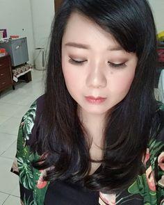 Video Bokep Mencoba Memek Psk Juragan Bokep Cerita Seks Dewasa Terupdate Dan Terbaru Video Bokep Indonesia Jepang Dan Barat Kumpulan Foto Bugi