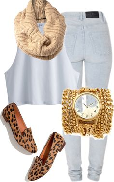 """Untitled #453"" by xendiax ❤ liked on Polyvore"