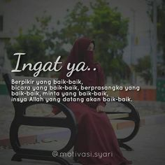 Ispirational Quotes, Words Quotes, Motivational Quotes, Life Quotes, Couples Quotes Love, Couple Quotes, Reminder Quotes, Self Reminder, Islamic Inspirational Quotes