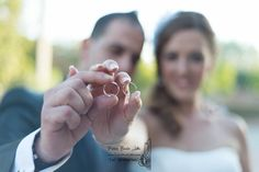 foto de boda en Parque Bulevar de Jaén by Fotos Boda Jaén Artista, Creativo y Fotógrafo on 500px #foto #boda #jaén #novios